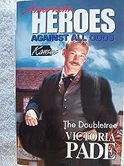 paperback historical romance