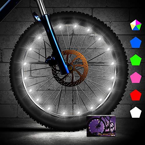 Bicicleta Accesorio  marca Creatour