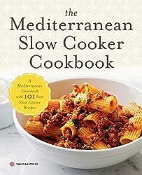 Image of The Mediterranean Slow...: Bestviewsreviews