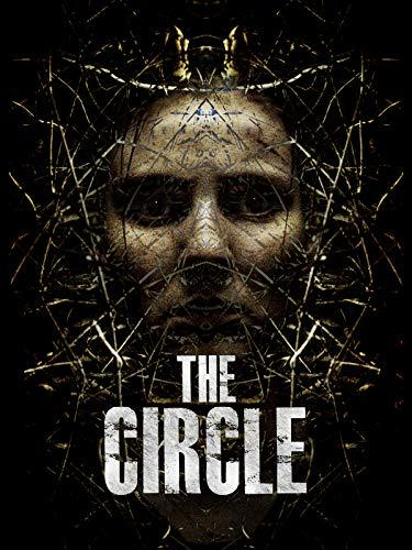 The Circle [OV]