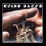 Guido Basso