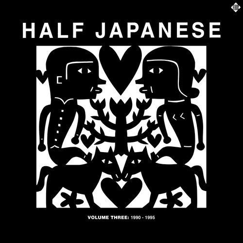 Volume 3: 1990-1995 [VINYL] [Vinilo]