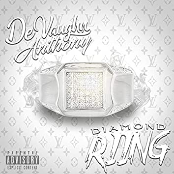 Diamond Riing (Radio Edit)