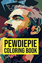 felix kjellberg this book loves you