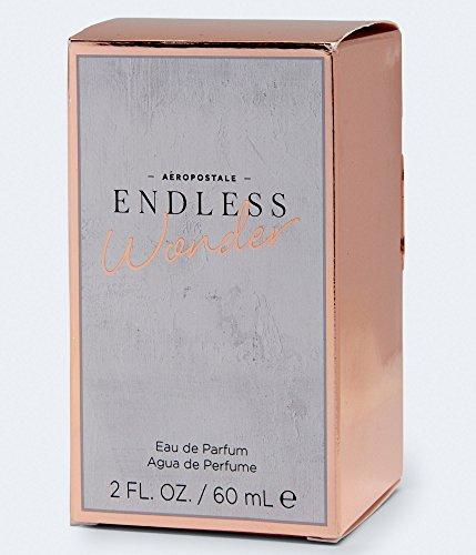 Aéropostale Endless Wonder 2.0 Ounce Eau De Parfum Women