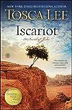 Iscariot: A Novel of Judas