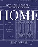 Interior Decorating Books - Best Reviews Guide