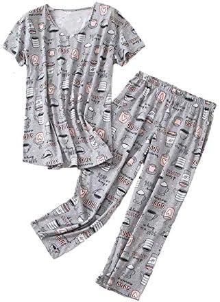 Top 10 Best coffee pajamas Reviews
