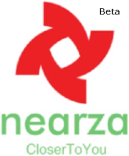 Nearza - Restaurant (appetiza)