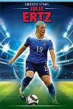 Julie Ertz (Soccer Stars)