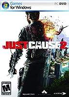 Just Cause 2 - PC [並行輸入品]