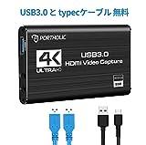 https://www.amazon.co.jp/dp/B08CXNT4VL?tag=mobiinfo99-22&linkCode=ogi&th=1&psc=1