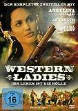 Western Ladies