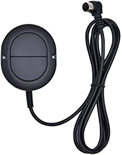 Fromann Oval 2 Button 5 Pin Okin Switch Side Hand Control Handset for Power Recliner Lift Chairs