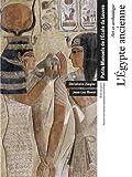 L'Egypte ancienne - Art et archéologie