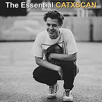 The Essential CATXSCAN