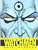 WATCHING THE WATCHMEN (CÓMIC USA)