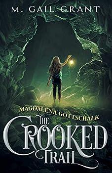 Magdalena Gottschalk: The Crooked Trail