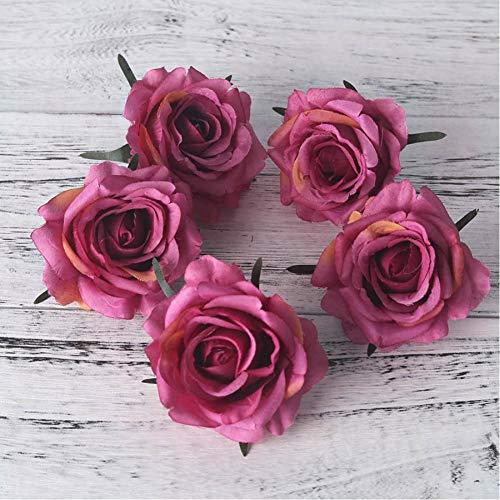 Flores Artificiales Para Cementerio Con Jardinera flores artificiales  Marca FGHK