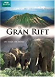 El Gran Rift [DVD]