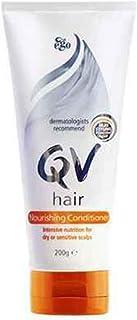 Ego QV Hair Nourishing Conditioner 200g