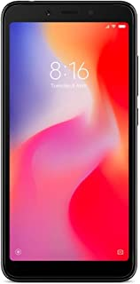 Redmi all mobile price in uae