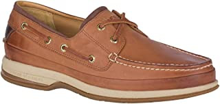 Sperry Top-Sider Gold Boat ASV Chaussures bateau Amaretto