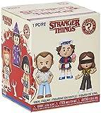 Funko Pop! - Mini Mistery Stranger Things...