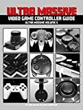 Pc Controllers Review and Comparison