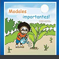 Modales importantes! (Manners Matters in Spanish)-Paperback