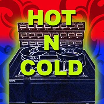 Hot N Cold - Single