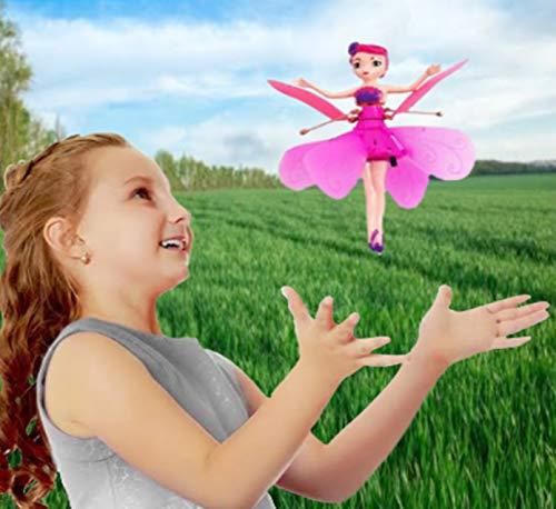 dron para niños de la marca JANN