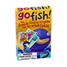 House of Marbles Go Fish Card Game