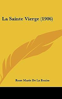 La Sainte Vierge (1906)