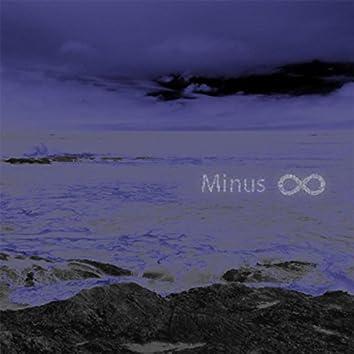 Minus Infinity