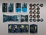 SHERLOCK/シャーロック ベイカー・ストリート 221B ...[Blu-ray/ブルーレイ]