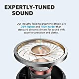 Zoom IMG-1 cuffie bluetooth soundcore life p2