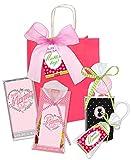 Beste Mama Muttertag Muttertagsgeschenk Geschenktüte Präsentkorb Geschenkkorb STEINBECK Schokolade Fruchtgummi Herzen Geschenk süß Mitgebsel Geschenkset Mami Mutter