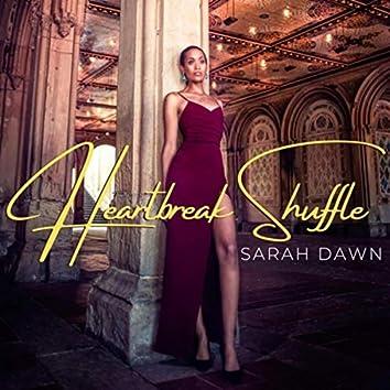 Heart Break Shuffle