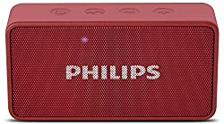 Philip Best Bluetooth Speaker Under 1500