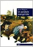Le parabole evangeliche...