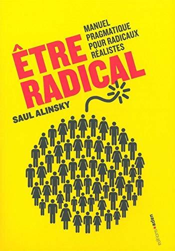Être radical