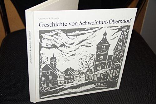 lidl schweinfurt oberndorf