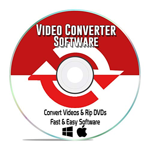 Top 10 Best Dvd Ripping Software Mac Comparison