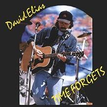 David Elias & Xing by David Elias (2005-08-02)