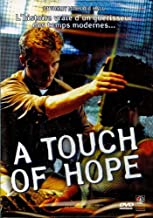 Best a touch of hope dvd Reviews