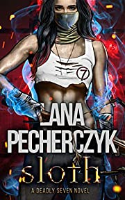 Sloth: A Genetically Modified Hero Romance (The Deadly Seven Book 4)