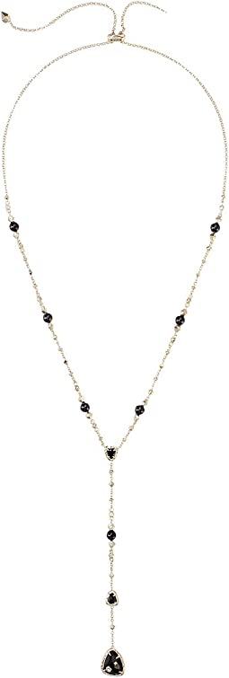 Kendra Scott - Lucielle Necklace