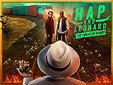 Hap and Leonard - Season 3