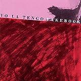 Fakebook [Vinilo]